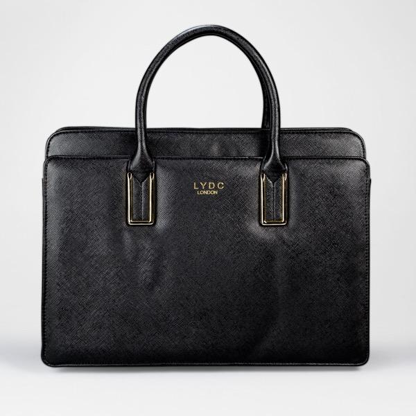 Hoff Laptop Bag