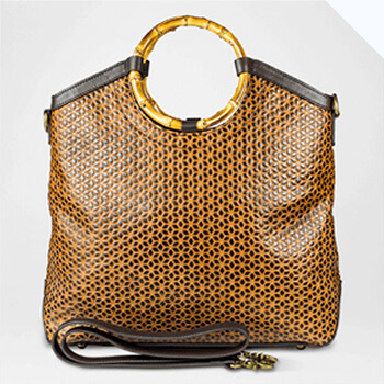 ab18d3c322e Buy Handbags Online   Designer Handbags
